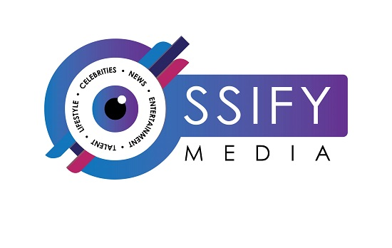 Welcome To Ossify Media. Hope You Enjoy This Ride With Us!