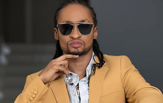 Nigeria: A Chat With Denrele Edun!