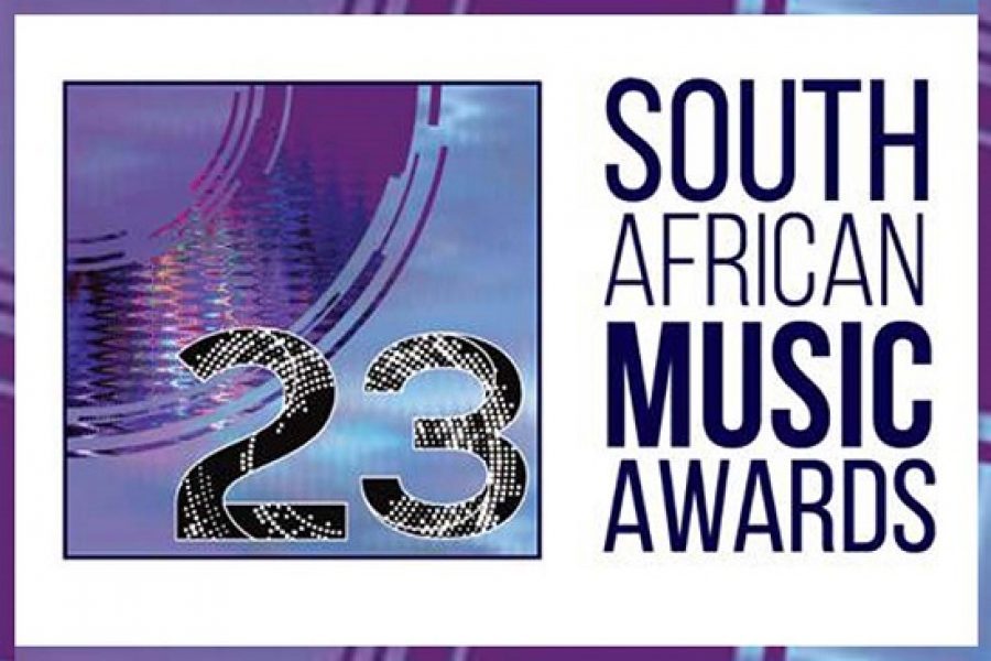 Nominees List: South African Music Awards!
