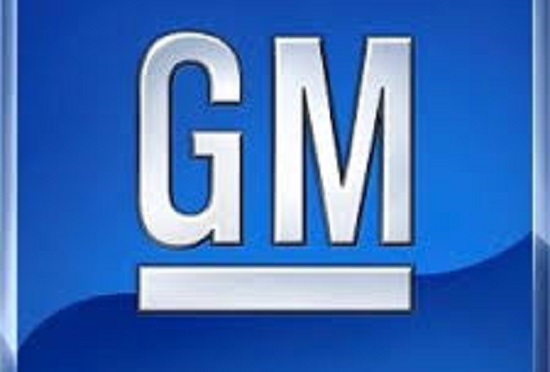 South Africa: General Motors Says Goodbye SA.