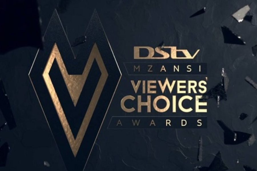 South Africa: Welcome The DSTV Mzansi Viewers' Choice Awards!