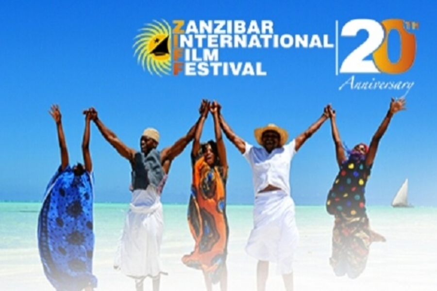 Tanzania: It's Now Time To Celebrate 20 Years with ZIFF.