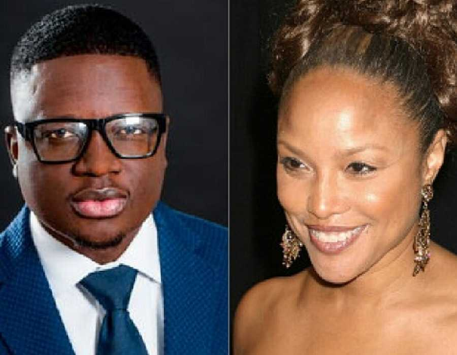 Lynn Whitfield & Thione Niang to Host African Leaders 4 Change Awards! #ALCA2017