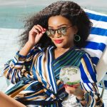 Conversations with Clark & Sons Influencer, Zoe Msutwana.