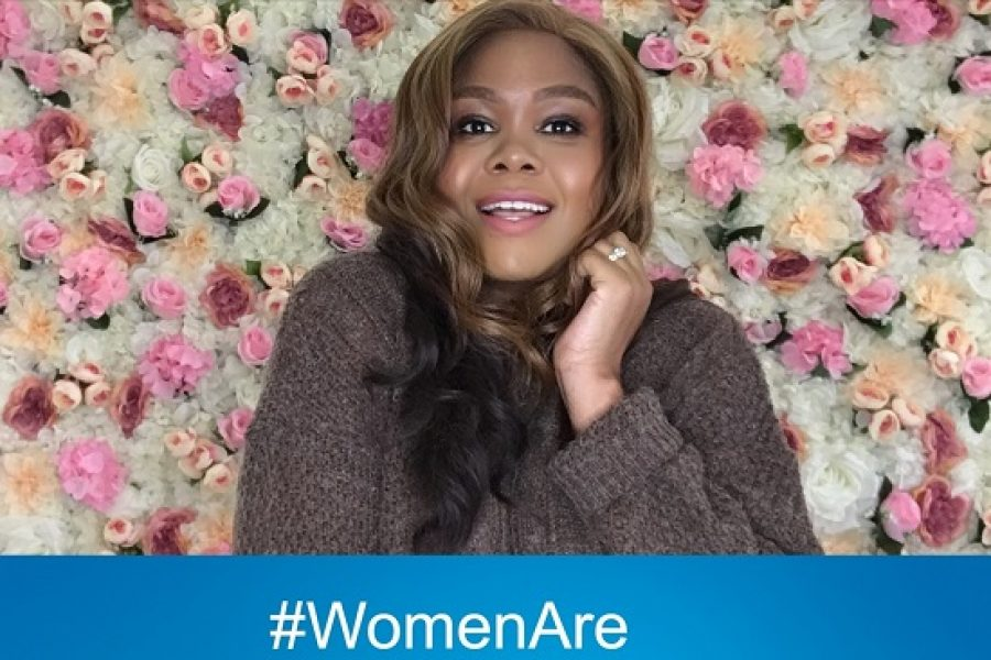 Dstv Celebrates Women This August! #WomenAre