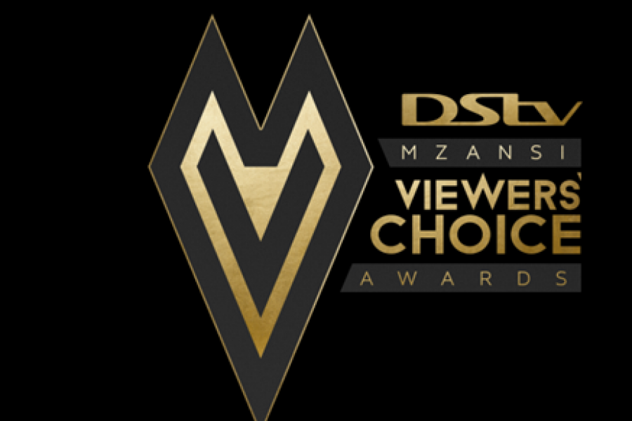 List: DSTV Mzansi Viewers' Choice Awards Nominees Announced! #DstvMVCA