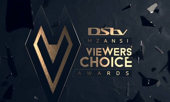 South Africa: Your Fav Stars Await Your Votes For The #DstvMVCA