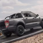 Road Trip: Off-road Driving Tips by Ford Motor Company!