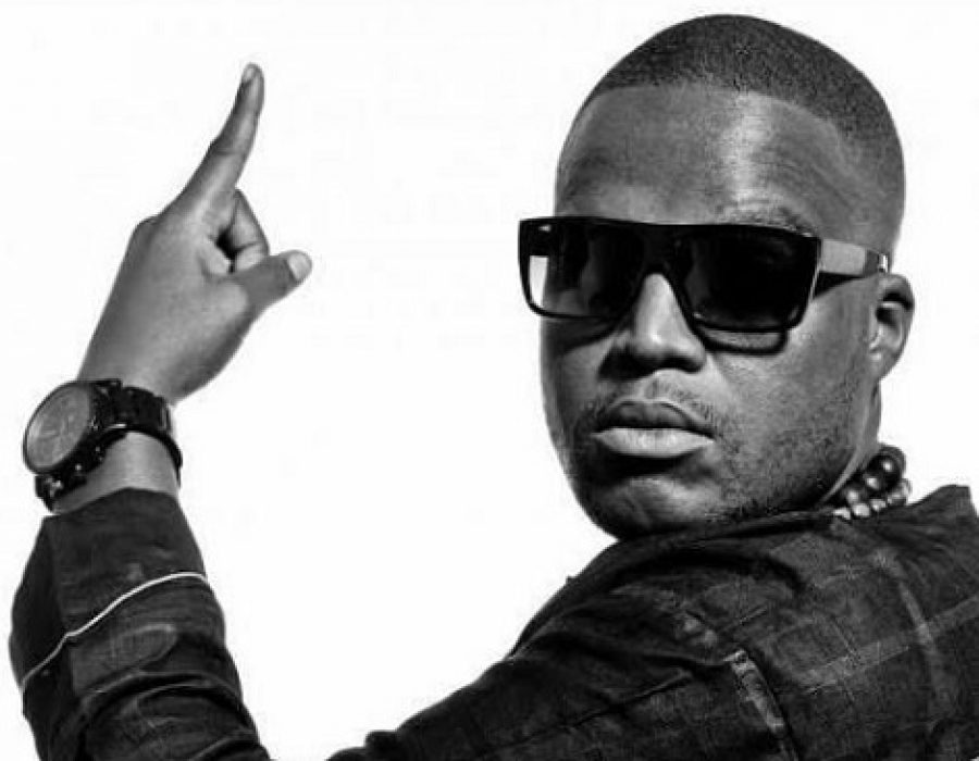 Details: HHP's Memorial and Funeral Service. #RIPHHP