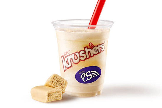 WIN a Cadbury PS Krusher Moment for You and Your Bestie! #PSKrusher
