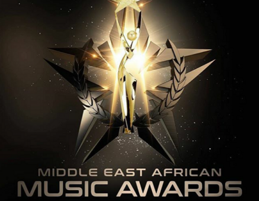 Egypt: Here Are The Nominees For The MEAMAwards2017!