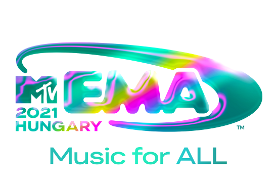 African Artists Nominated for the 28th Edition The MTV EMAs! #MTVEMA2021