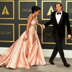 Pictures: The Oscars 2020 Glitz and Glam!