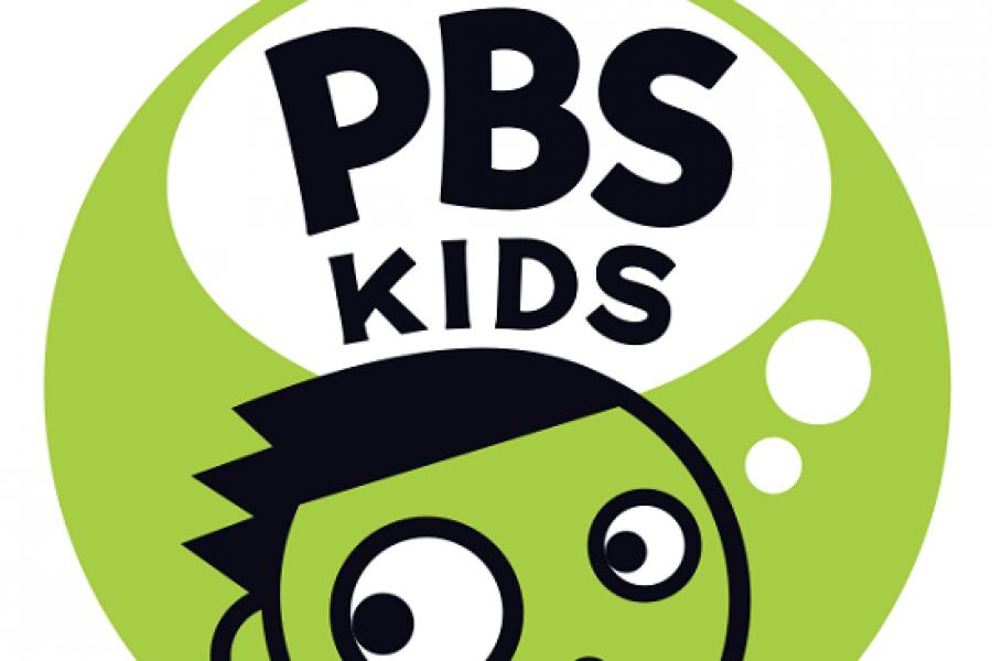 MultiChoice brings edutainment fun for children with the launch of PBS KIDS