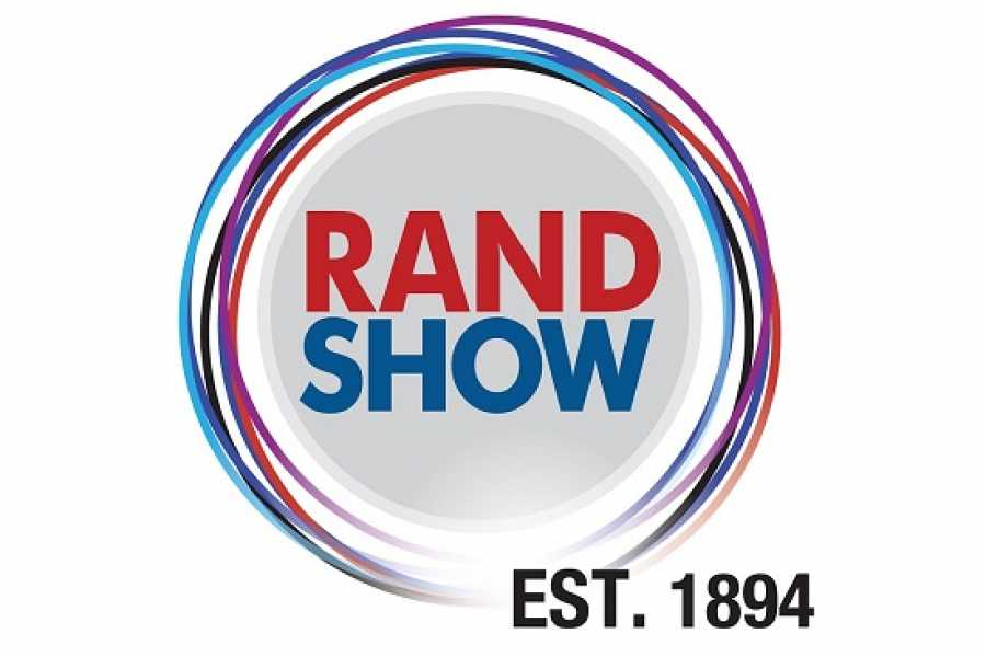 South Africa: Rand Show 2018 Welcomes Toy Adventures to Kids Expo.