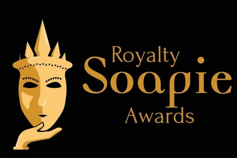 South Africa: Royalty Soapie Awards 2018 Nominees. #RSA2018