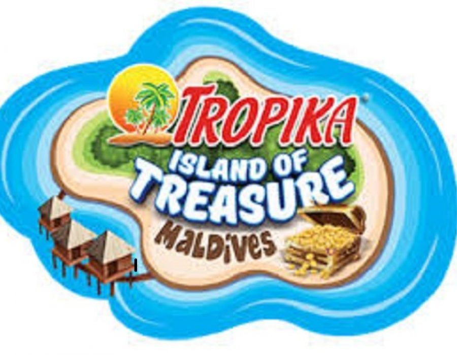 South Africa: Celebs For Tropika Island of Treasure Maldives! #TIOT8