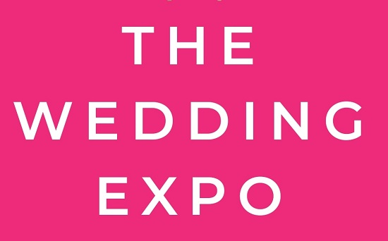 Win Tickets to The Wedding Expo at Carnival City Sun Park.