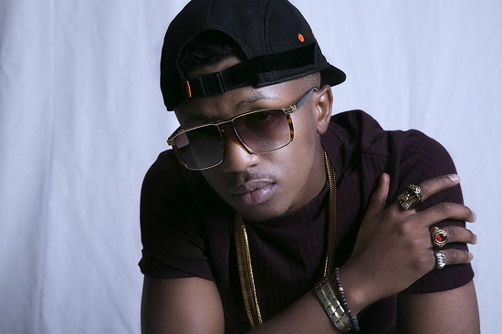 Malawi: South African Rapper Emtee to Headline UMP Awards and Festival.