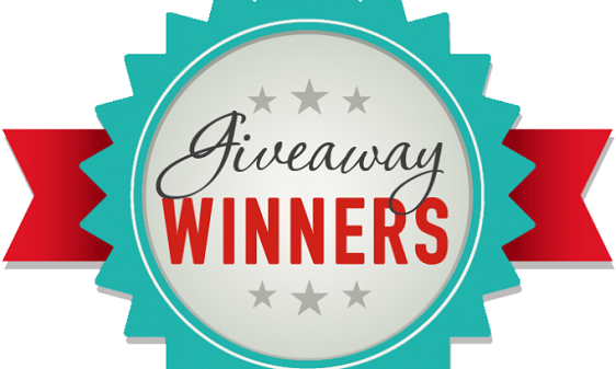 Winners: Connie Body Care Christmas Hampers! #ConnieBodyCare