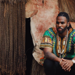 Kenya: Jason Derulo to Feature on Coke Studio Africa's Global Fusion Edition.